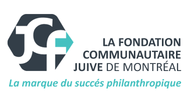 JCF Montreal