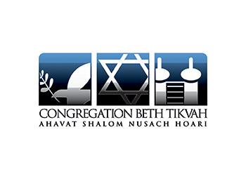Beth Tikvah Congregation